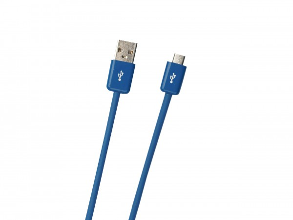 Charge & Play Led cable