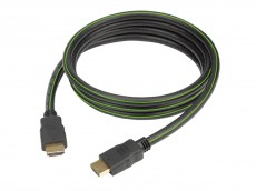 Super Soft HDMI High Speed cable